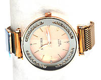 Часы на браслете 35024