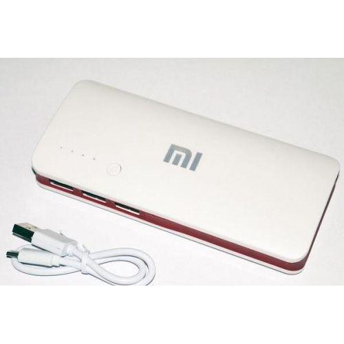 Power Bank Xiaomi 30000 mah