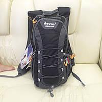 Спортивный рюкзак Deuter термос 15 l