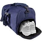 Спортивная сумка для зала Downer, фото 3