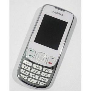 Nokia 6303 (2 Sim) (copy)