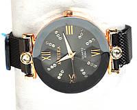 Часы на браслете 35027