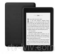 Електронна книга Amazon Kindle Paperwhite 4 8GB