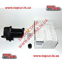 Топливный фильтр Renault Clio III 1.5DCi 05-  ОРИГИНАЛ 164000890R