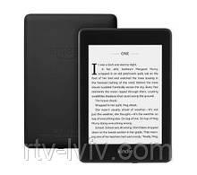 Електронна книга Amazon Kindle Paperwhite 4 32GB