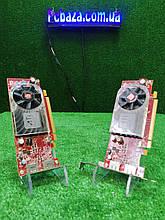 Видеокарта ATI Radeon HD 3470