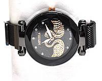 Часы на браслете 35029