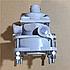 Клапан управления тормозами прицепа c 2-х пров. приводом 16.3522010, фото 4