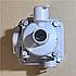 Клапан управления тормозами прицепа c 2-х пров. приводом 16.3522010, фото 5