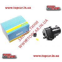 Топливный фильтр Renault Clio III 1.5DCi 05-  Purflux FCS751