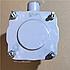 Клапан управления тормозами прицепа c 2-х пров. приводом 16.3522010, фото 6