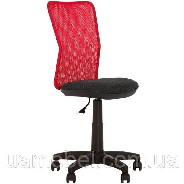 Детское компьютерное кресло JUNIOR (ДЖУНИОР) II GTS OH/TK