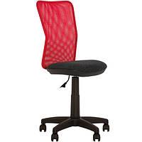 Детское компьютерное кресло JUNIOR (ДЖУНИОР) II GTS OH/TK, фото 1