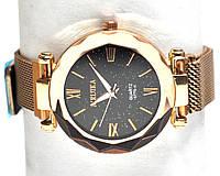 Часы на браслете 35031