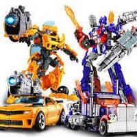 Іграшки для хлопчиків:Машинки,/Зброя/Біблейди/Роботи-трансформери/Треки-паркінги,Залізничні дороги