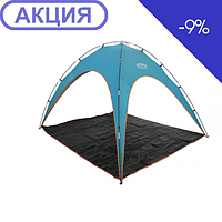 Палатка пляжная Kilimanjaro SS-06Т-039-3, фото 1