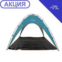 Палатка пляжная Kilimanjaro SS-06Т-039-1, фото 1