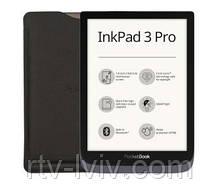 Електронна книга Pocketbook InkPad 3 Pro