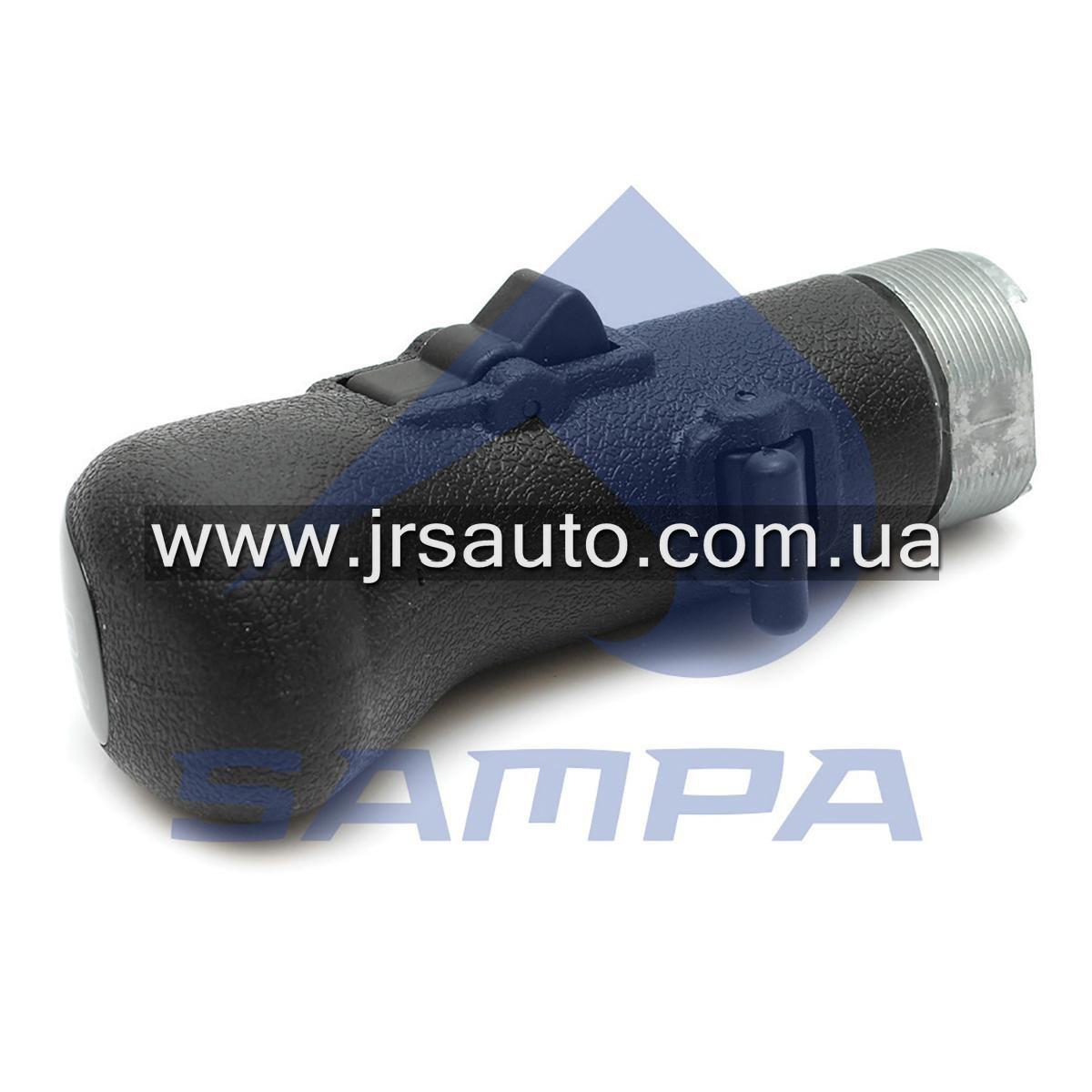 Ручка рычага переключения передач DAF \1285260 \ 050.338