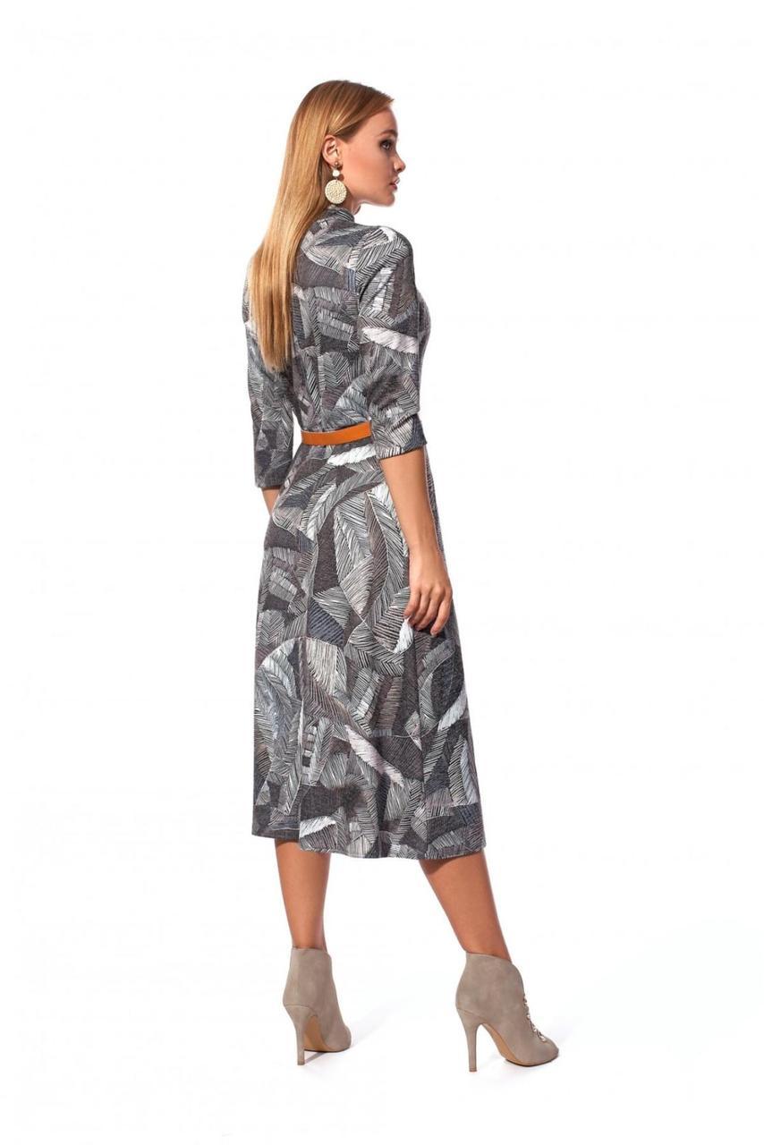 Женская юбка изящный силуэт отзывы косметика вов где купить в москве