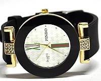 Часы силиконовые 49022