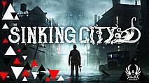 Огляд The Sinking City