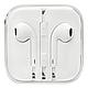 Apple EarPods Наушники, фото 8