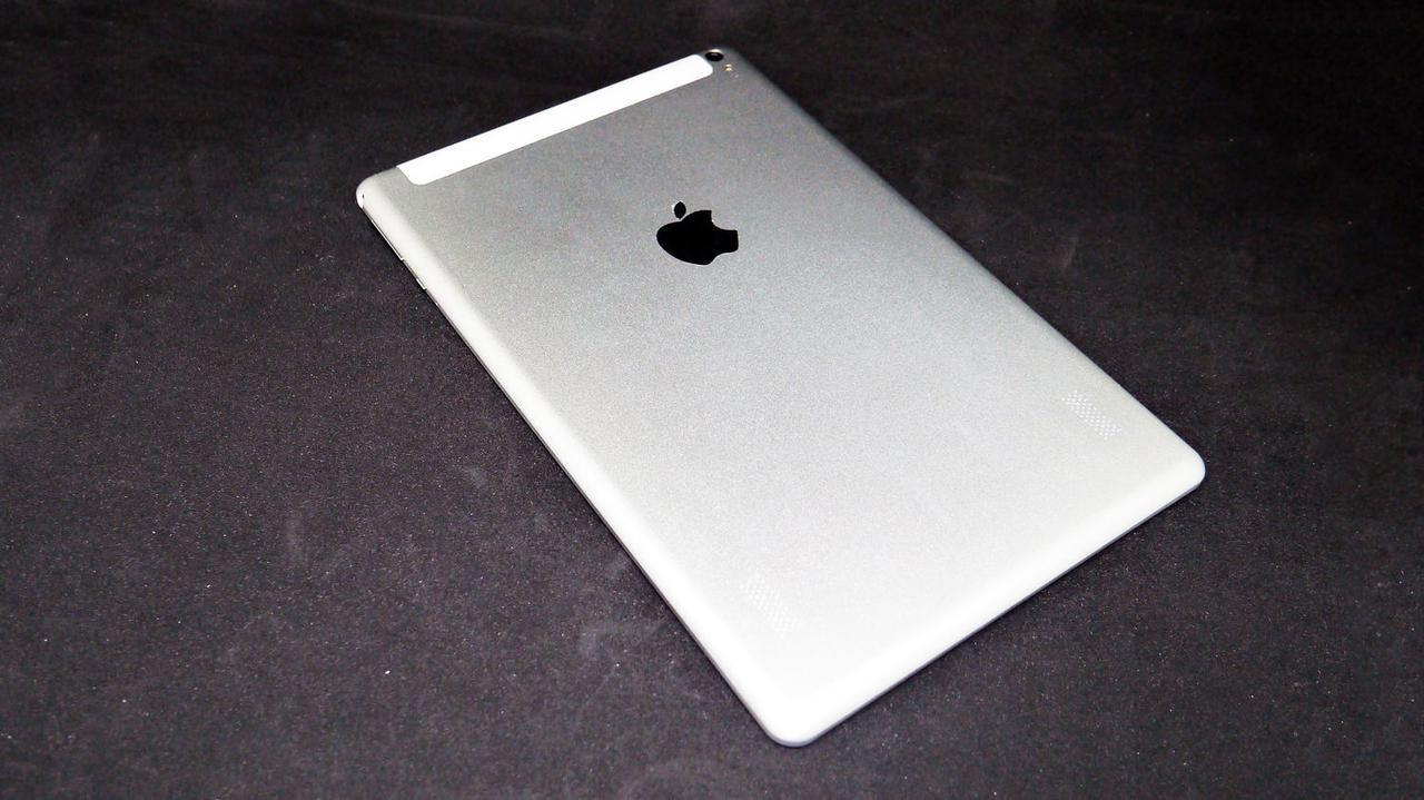 """10,1"""" Планшет Ipad 2Sim - (4 ядра,2GB/16Gb) (copy)"""