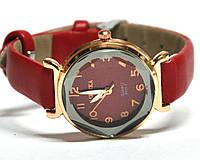 Часы на ремне 800241