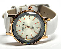 Часы на ремне 800242