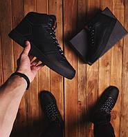 Мужские зимние ботинки Стилли Спортинг