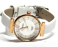 Часы на ремне 800247