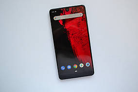 Essential Phone PH-1 128Gb Black Moon Оригинал!