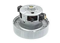 Оригинал. Двигатель (мотор) 1600 W для пылесоса Samsung VCM-K40HU код DJ31-00005H