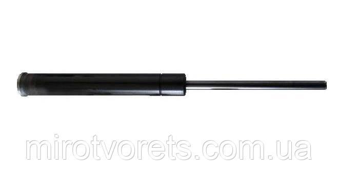 Газовая пружина Gamo Hunter 1250