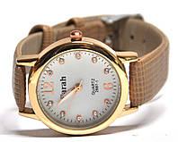 Часы на ремне 800248