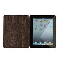 Сумки и чехлы для iPad G-Cube GPADR-77BK Black