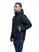 Куртка чоловіча Riccardo