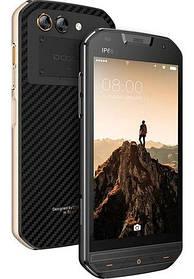 Смартфон Doogee S30 16GB