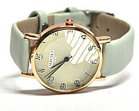 Часы на ремне 800252
