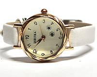 Часы на ремне 800253
