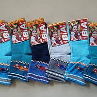 Шкарпетки для хлопчика (16 р) купити оптом від складу 7 км