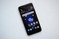 Смартфон HTC U11 Blue - 64Gb, 4Gb RAM, 12MP Оригинал!, фото 1