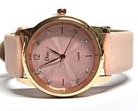 Часы на ремне 800256