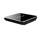 H96 Max X2 4/32 | S905X2 | DDR4 | Смарт ТВ Приставка | Smart TV Box Android (+ налаштування), фото 6