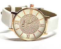 Часы на ремне 800257