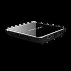 H96 Max X2 4/64   S905X2   Андроід ТВ Приставка   Smart TV Box (+ Налаштування), фото 6