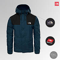 Куртка мужская The North Face / ветровка осенне-весенняя