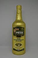 Нефильтрованное оливковое масло Piesse Piccardo e Savore Extra Vergine 1 л, фото 1