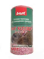 Мумифицирующее средство для грызунов Best, 250 гр